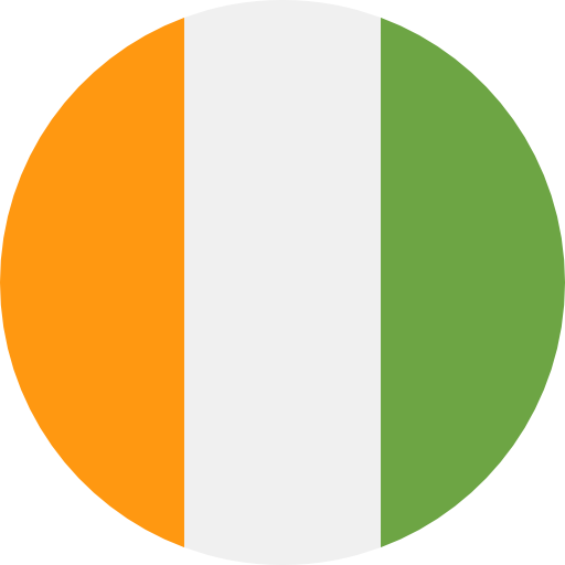 Q2 Côte d'Ivoire