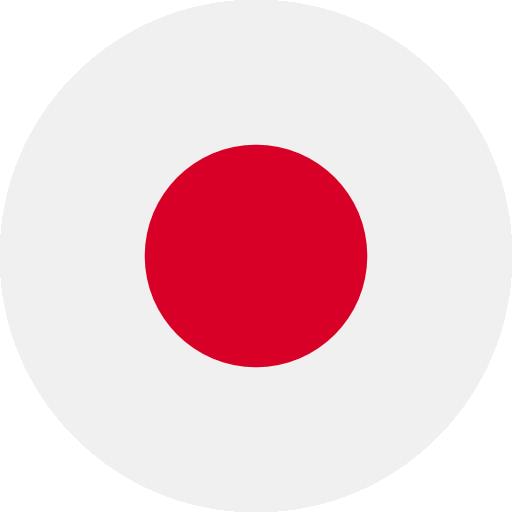 Q2 Japon