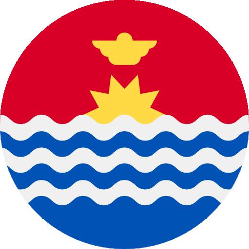 Q2 Kiribati