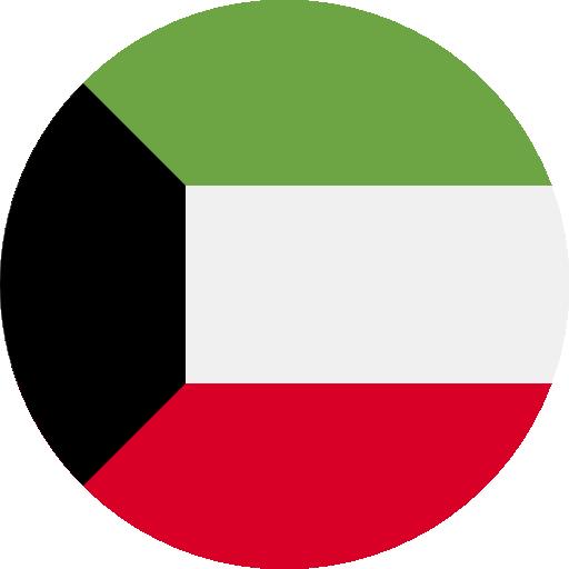 Q2 Koweït