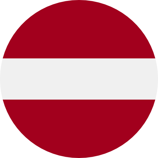 Q2 Lettonie