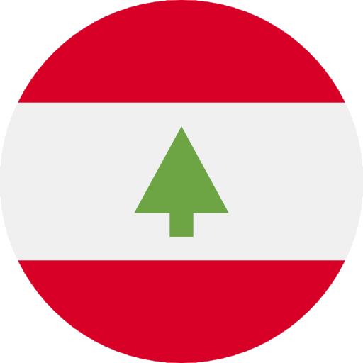 Q2 Liban
