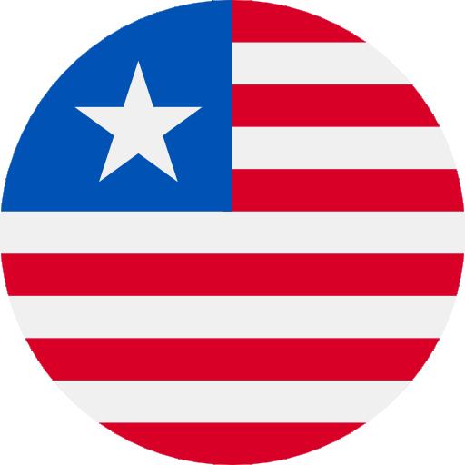 Q2 Libéria