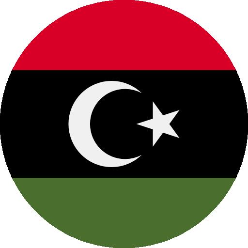 Q2 Libyenne, Jamahiriya Arabe