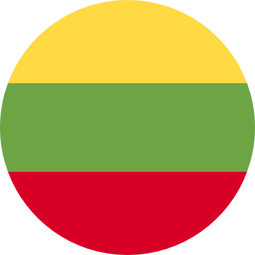 Q2 Lituanie