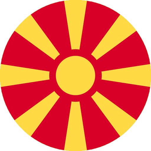 Q2 Macédoine