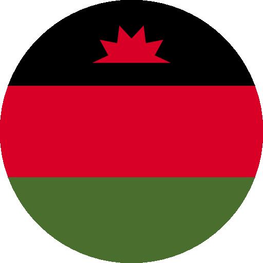 Q2 Malawi