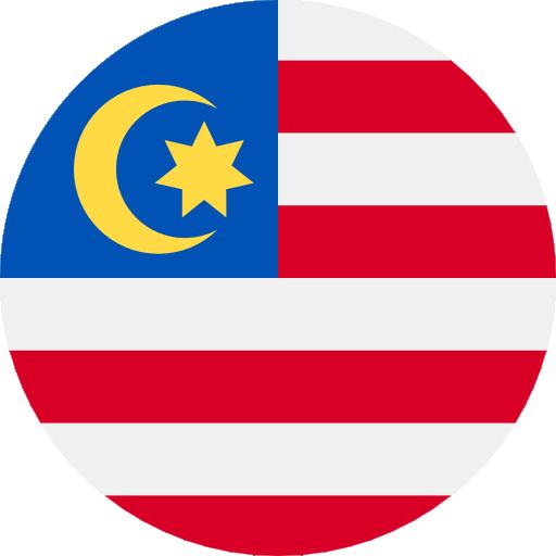 Q2 Malaisie