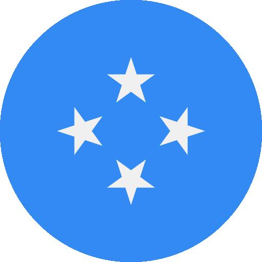 Q2 Micronésie