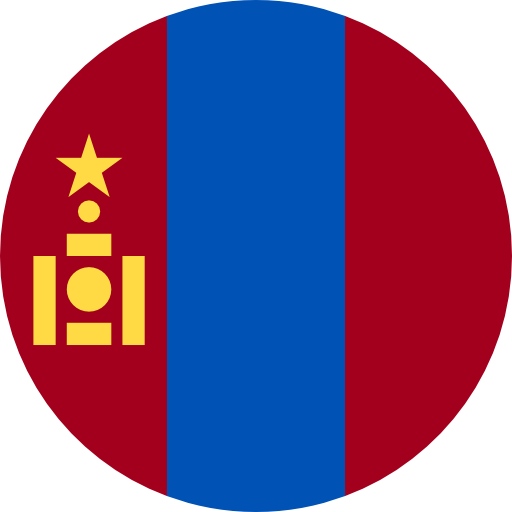 Q2 Mongolie