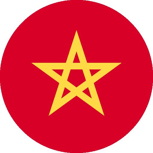 Q2 Maroc