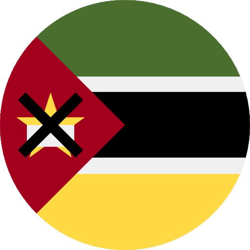 Q2 Mozambique