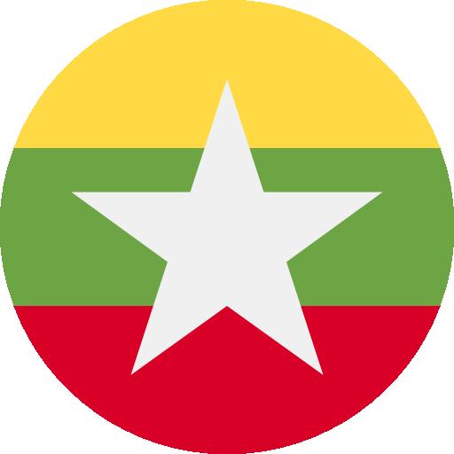 Q2 Burma (Myanmar)
