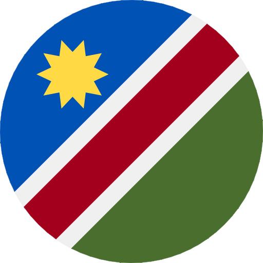 Q2 Namibie