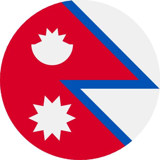 Q2 Népal