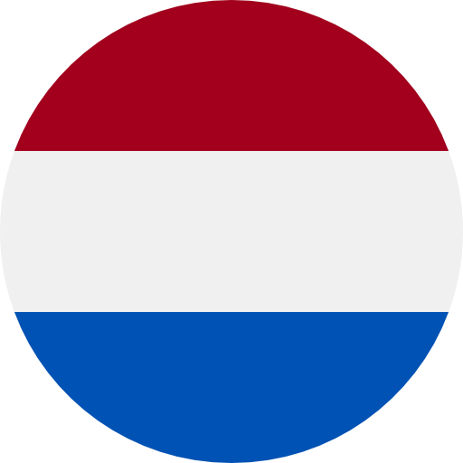 Q2 Antilles Néerlandaises