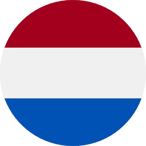Q2 Pays-bas