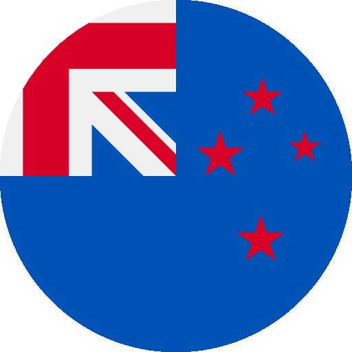 Q2 Nouvelle-Zélande