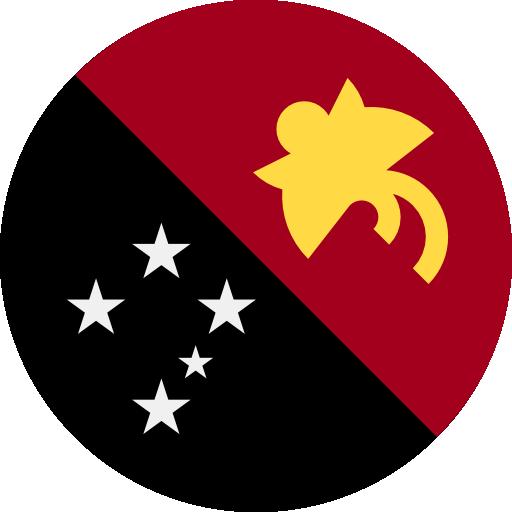 Q2 Papouasie-Nouvelle-Guinée