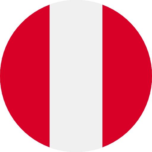 Q2 Pérou