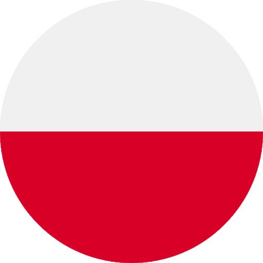 Q2 Pologne