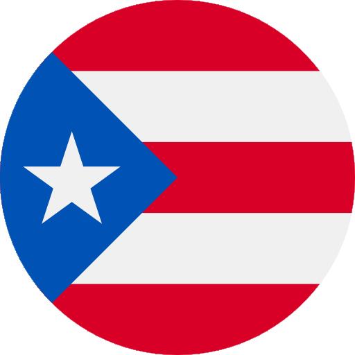 Q2 Porto Rico