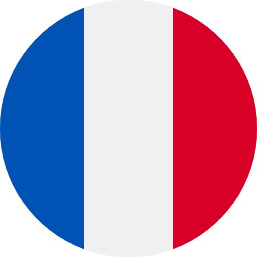 Q2 Réunion, Île de la