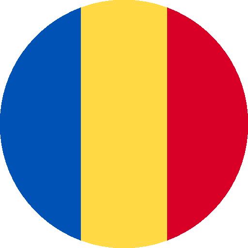 Q2 Roumanie