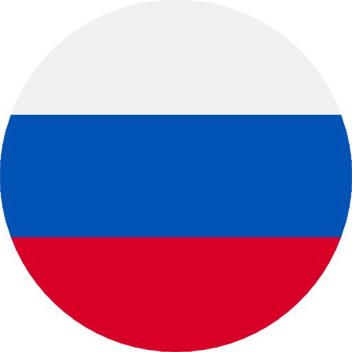 Q2 Russie, Fédération de