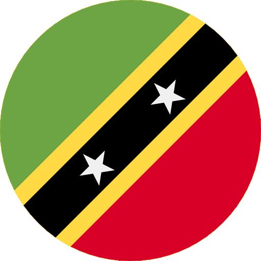 Q2 Saint-Kitts-et-Nevis
