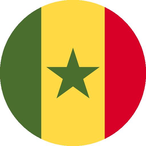 Q2 Sénégal
