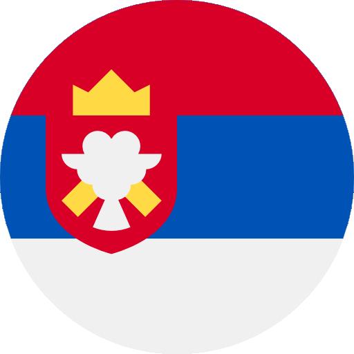 Q2 Serbie