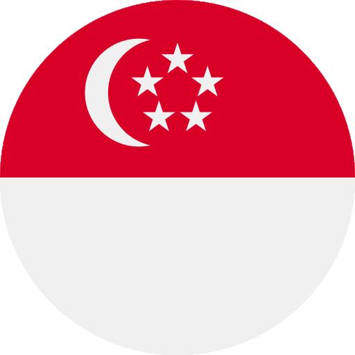Q2 Singapour
