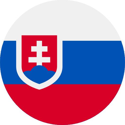 Q2 Slovaquie