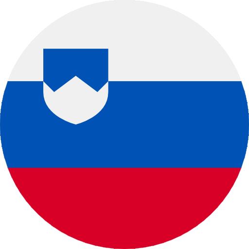 Q2 Slovénie