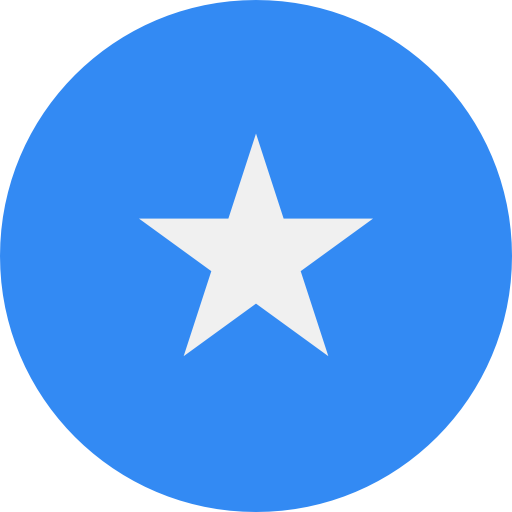 Q2 Somalie