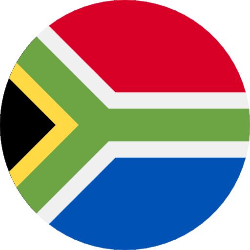 Q2 Afrique du Sud