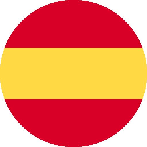 Q2 Espagne