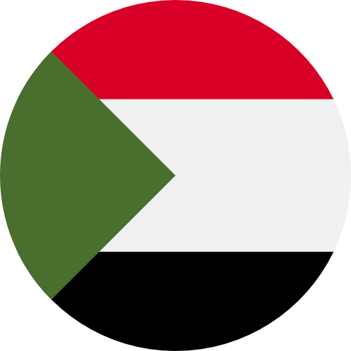 Q2 Soudan