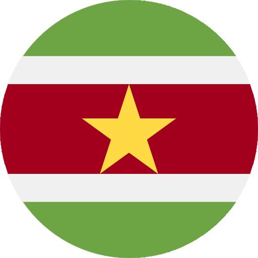 Q2 Suriname
