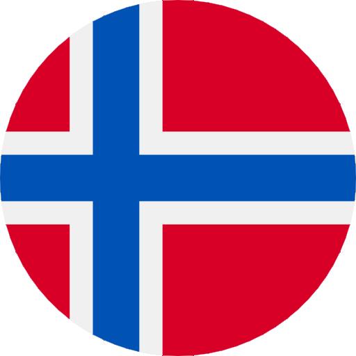 Q2 Svalbard et Île Jan Mayen