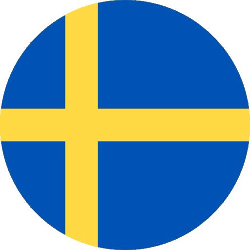 Q2 Suède