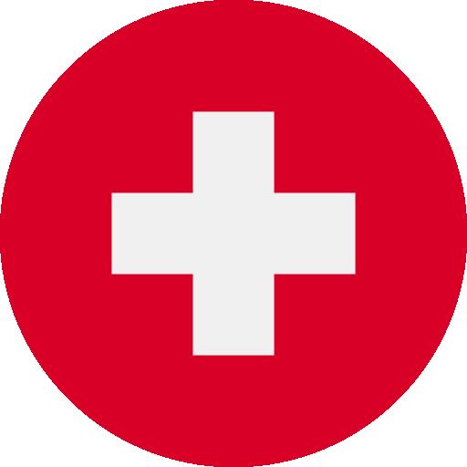 Q2 Suisse