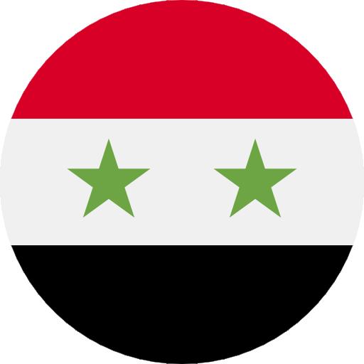 Q2 Syrienne
