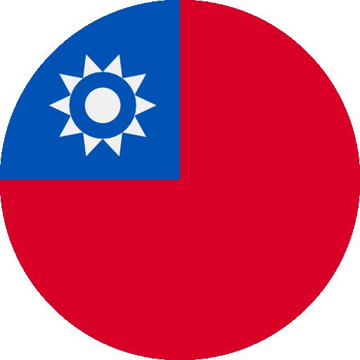 Q2 Taïwan