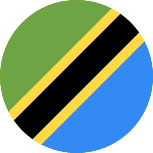 Q2 Tanzanie