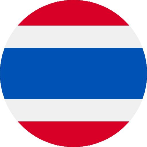 Q2 Thaïlande