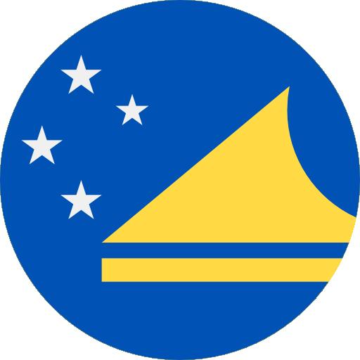 Q2 Tokelau