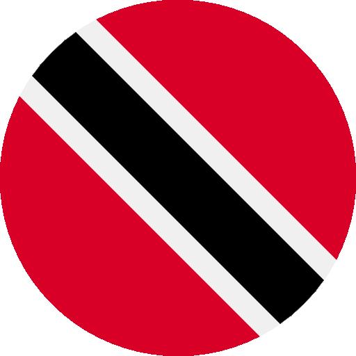 Q2 Trinité-et-Tobago