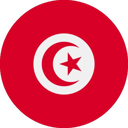 Q2 Tunisie